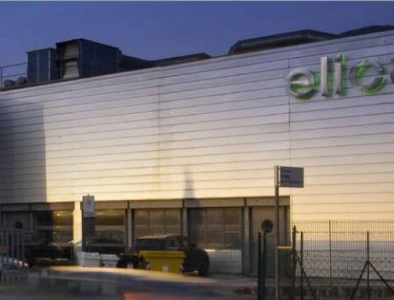 """Gruppo Elica annuncia 400 esuberi. Fim Cisl : """"  Scelta inaccettabile, investimenti annunciati mai realizzati.  Aprire subito tavolo di confronto  """""""