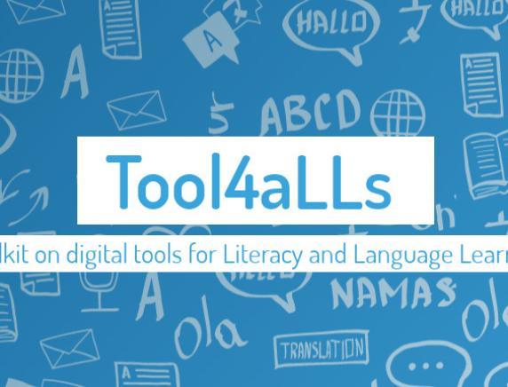 Progetto Erasmus+ IntegrAction: al via un corso di formazione per l'alfabetizzazione e la competenza linguistica
