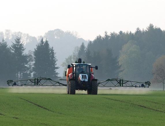 Agricoltura, sindacati sospendono lo sciopero del 30 aprile