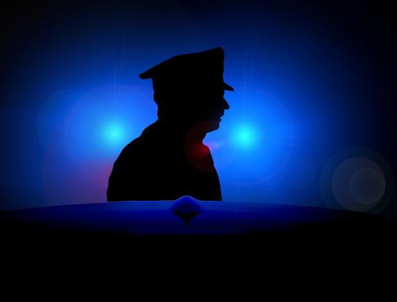 Sicurezza, prevenzione e controllo del territorio per i cittadini del Montefeltro