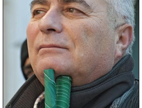 Premio Antonio Bori per l'anno 2020 ex aequo a Miriana Luchetti e Gianluca Messina