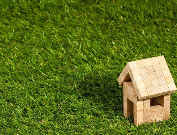 Decreto sostegni bis : agevolazioni sull'acquisto prima casa per gli under 36