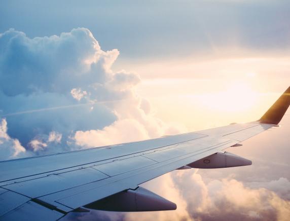 6 Luglio confermato  lo sciopero nazionale  di 24 ore del trasporto aereo