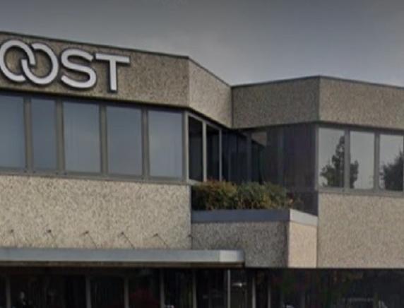 Boost: pagata la mensilità di giugno. Primo importante risultato delle lotte sindacali