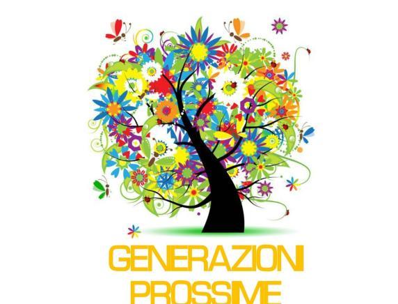 """""""Generazioni prossime prendersi cura insieme del futuro"""" Summer School Cisl Marche 2021"""