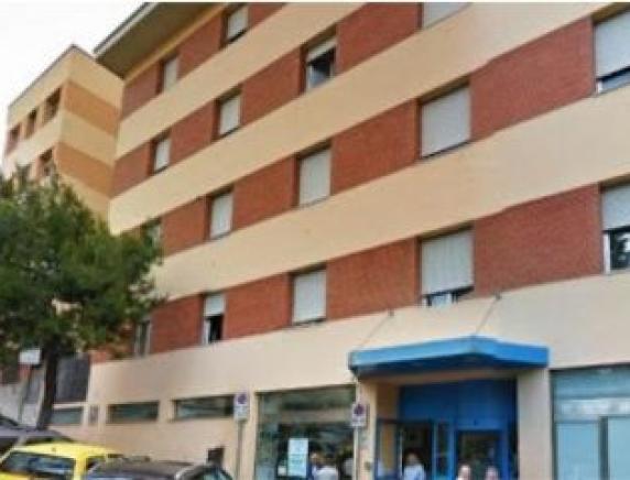 Carenza di parcheggi all'ospedale pediatrico di Ancona Rsu pronti alla mobilitazione in assenza di risposte