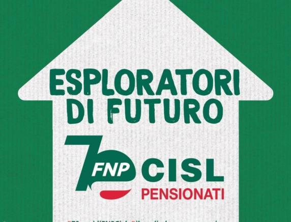 Assemblee pre-congressuali della FNP Cisl delle Marche. Ecco il calendario