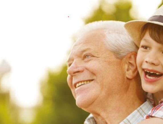 Aperta la stagione congressuale dei pensionati della Cisl di Fano
