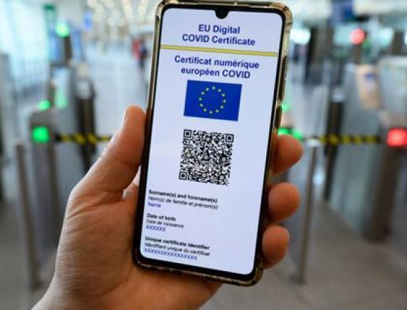 Decreto Green Pass, le preoccupazioni di CGIL CISL UIL di Pesaro