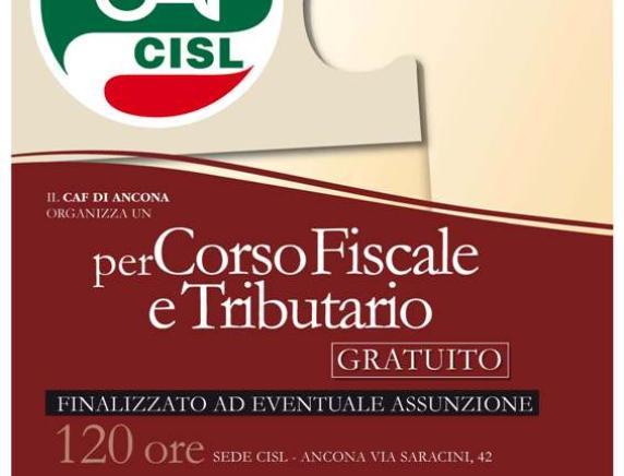 22 11 2011 Per-Corso Fiscale e Tributario gratuito 150d882b2716
