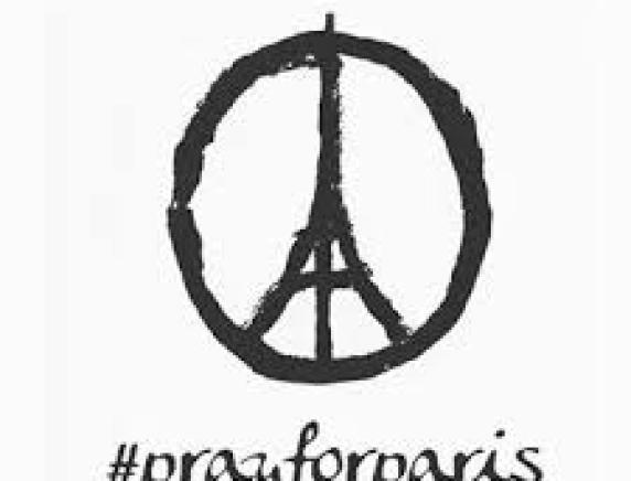 #Parigisottoattacco Lettera Cisl ai sindacati francesi e presidio unitario ad Ancona
