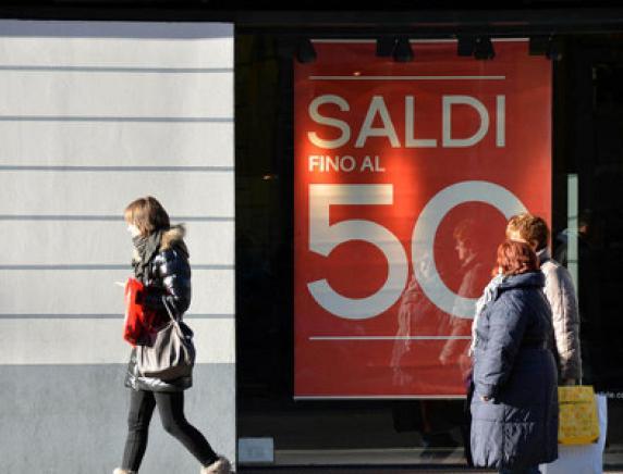 Acquistare:^alberto fermani calzature^ 53% OFF & Condividi