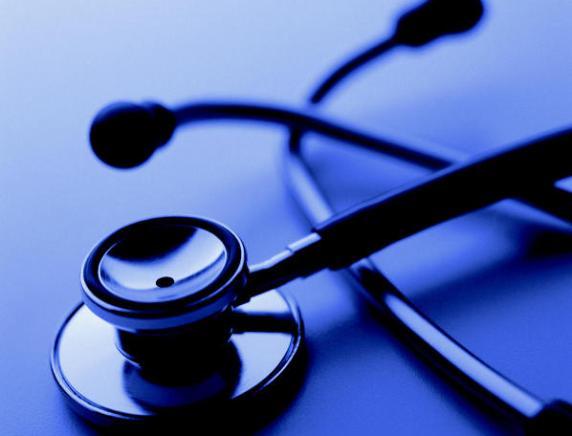 Telecamera Nascosta Espone Medico : Notizie cisl marche
