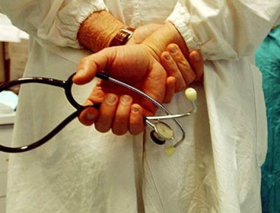 Sciopero dei medici: nelle Marche adesione all'80%