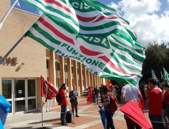 Riforma Ersu: assemblea dei dipendenti in Regione