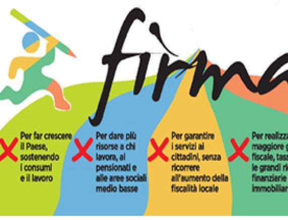 20 02 2015 Per un FISCO Più EQUO e GIUSTO   Firma anche tu 62d0adfbef1c