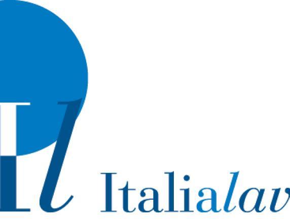 rettifica saldo passivo busta paga hotel a vinci italia