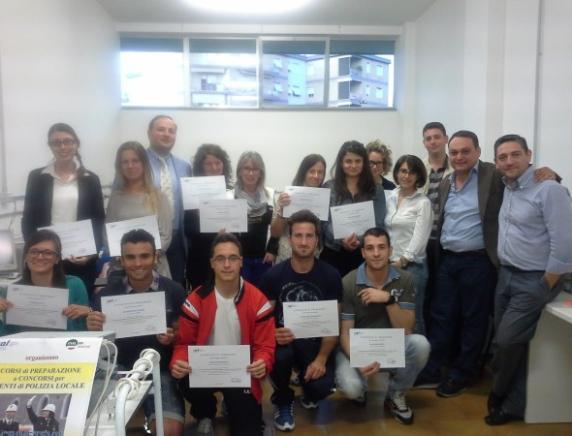 Ufficio Risorse Umane Ikea Catania : Comunicati stampa cisl marche