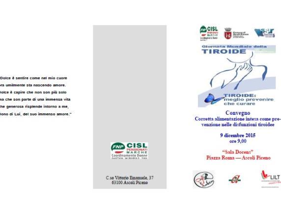 04 12 2015 Tiroide  meglio prevenire che curare 9bc8476ef78f