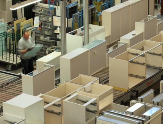 Ufficio Reclami Ikea Ancona : Comunicati stampa cisl marche